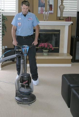 Carpet Cleaning Upholstery Cleaning Carpet Repair