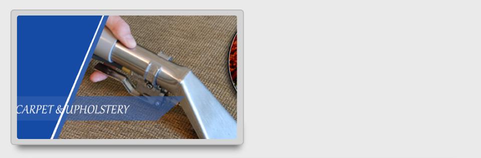 Carpet Cleaning, Marble Stone Polishing, Water Damage Repair | San Jose, CA